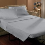 Sofa Bed Sheets