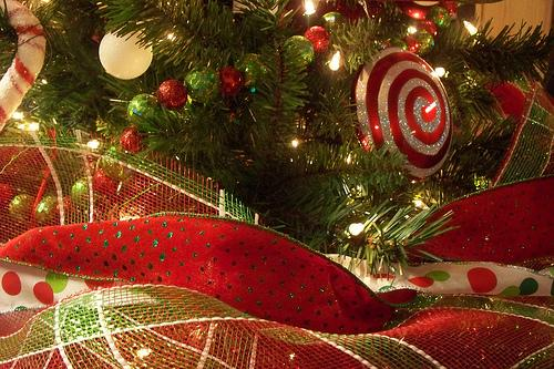 Tips for Avoiding Allergens During the Holiday Season