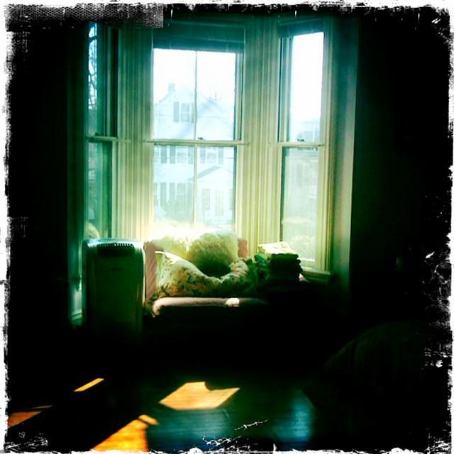 How to Brighten Your Room