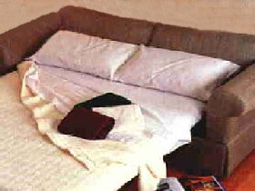 sofa-bed-sheets