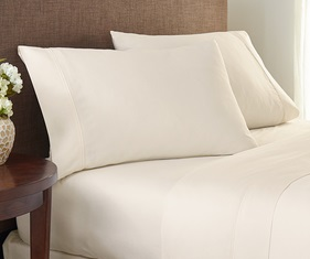 T310 Cotton Sheet Sets