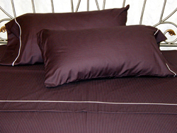 300TC Queen Sheet Set