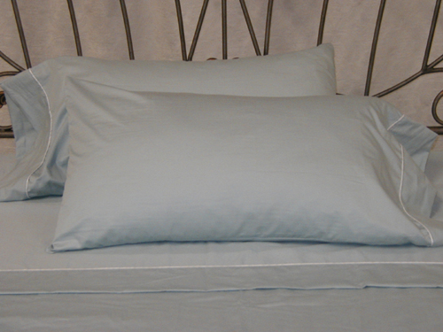 T200 50/50 Blend Sheet Set