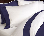 400TC Cotton Sheet Sets