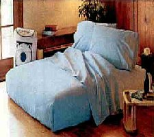 Air Bed Sheets