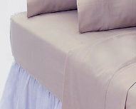300 thread count bamboo fitted sheets made in the USA