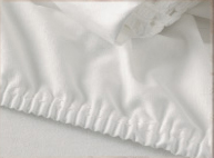 300tc Cotton Sofabed Sheets