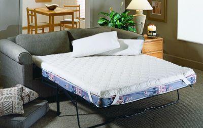 Luxury Bedroom Ideas Sofa Sheets Sofa Sleeper Mattress Pads