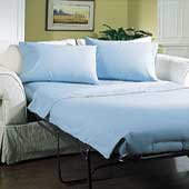 Sofabed Sheets